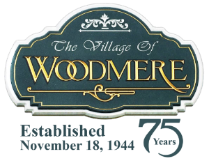 Village of Woodmere
