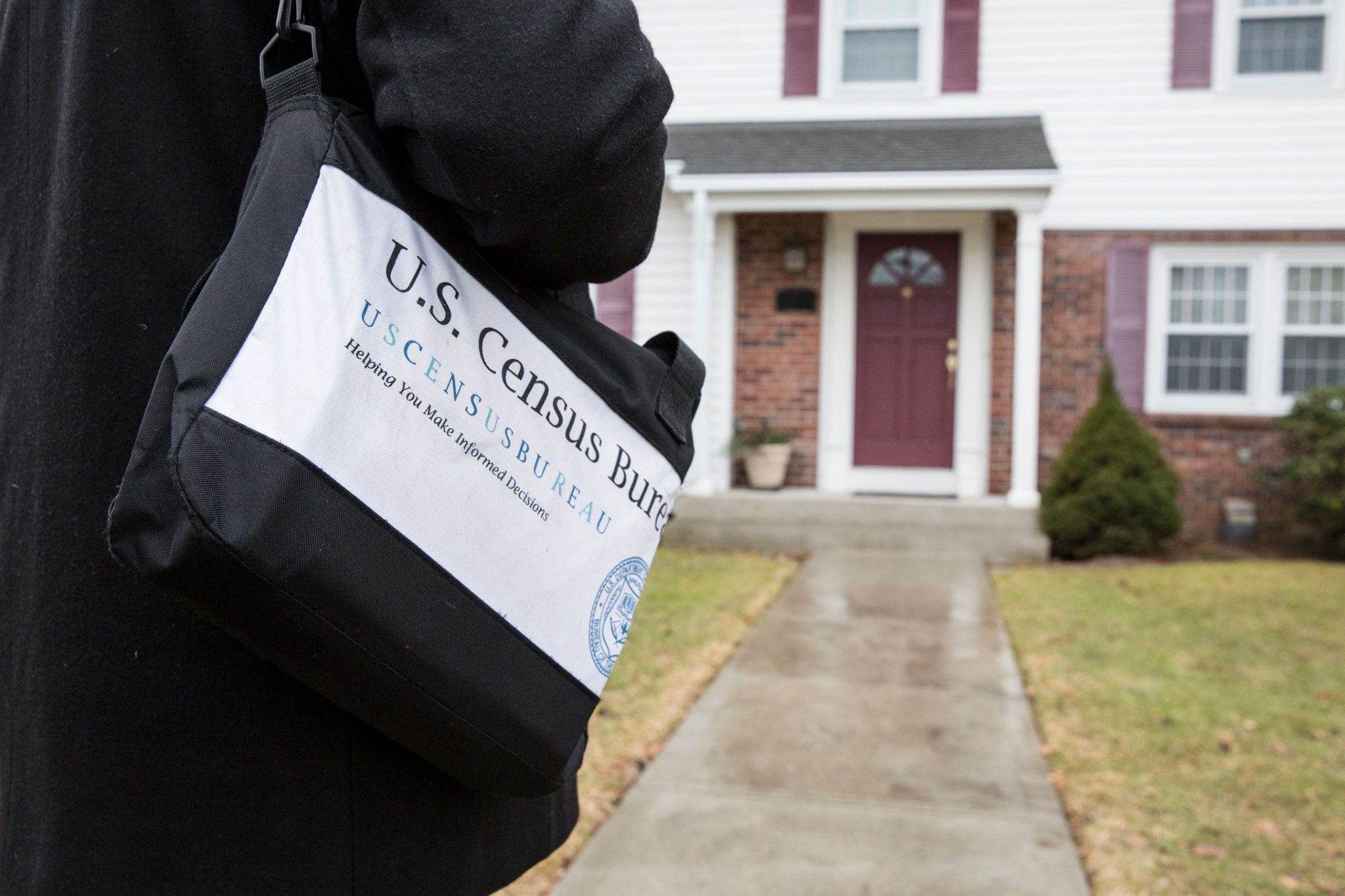 What to expect for the 2020 U.S. Census